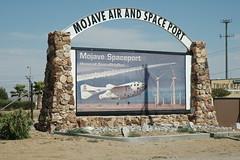 USA Mojave 2012(11)