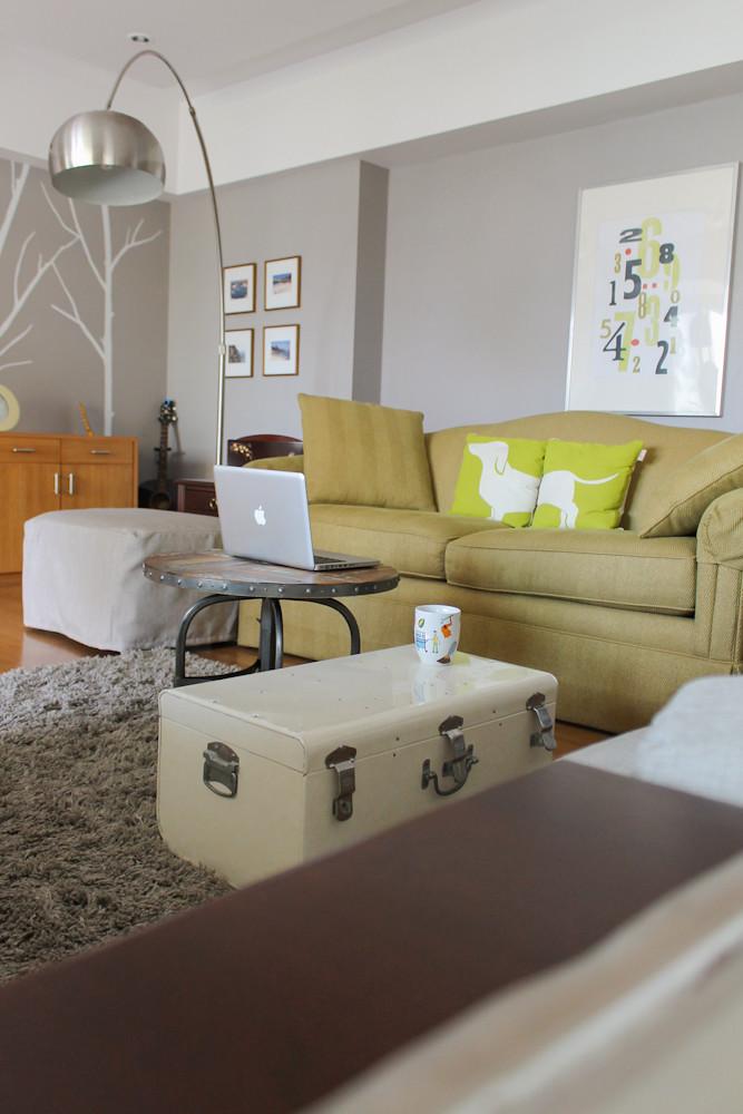 Living Room Work Space-11