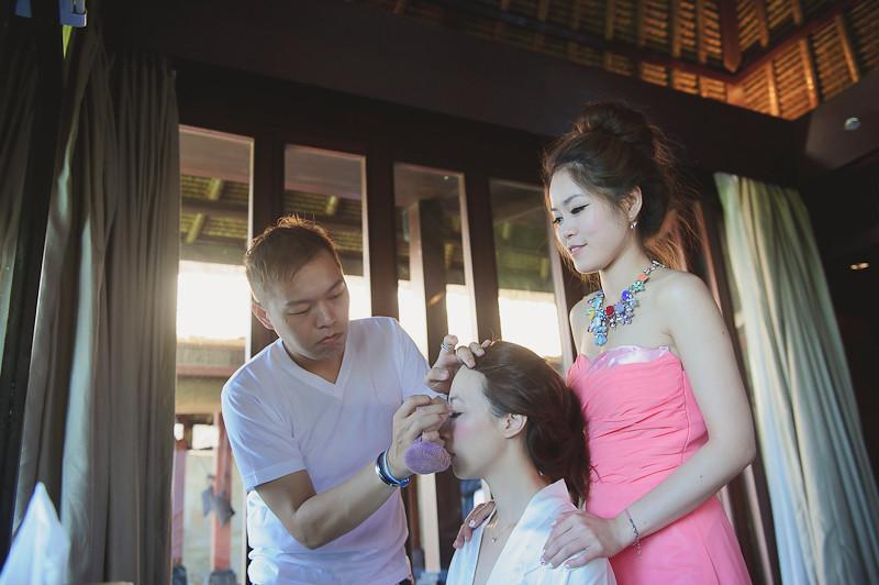 峇里島婚紗,峇里島婚禮,寶格麗婚禮,寶格麗婚紗,Bulgari Hotels,Bulgari,Bulgari wedding,MSC_0006