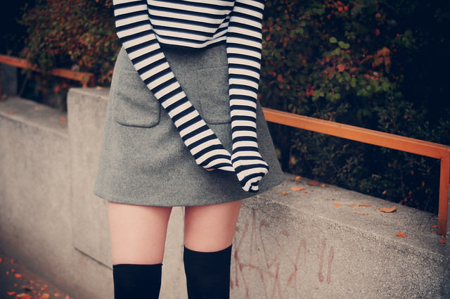 60's_stripes_outfit (6)