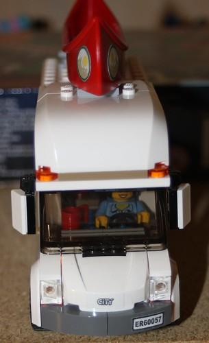 60057_LEGO_Camping_car_Canoe_02