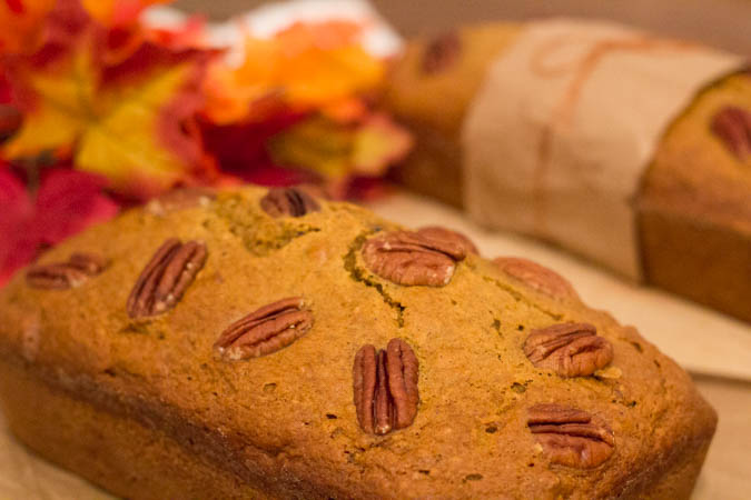 pumpkin pecan bread-2