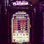 Viime viikon suurin Jackpot voitettiin 16.10 automaatista 355, 5897€. #jackpot  #slotmachines #casinohosts  #casinohelsinki #viikonjackpot