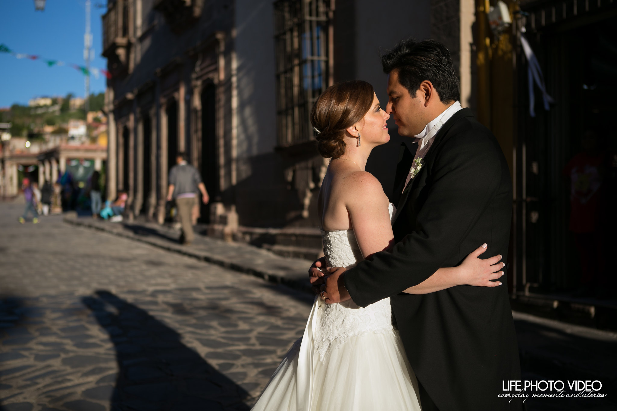 140908_MariaInes_Guillermo_046
