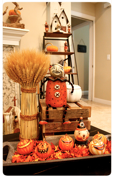 Martha's-Photo-Johanna-Parker-CollectionHalloween-Display