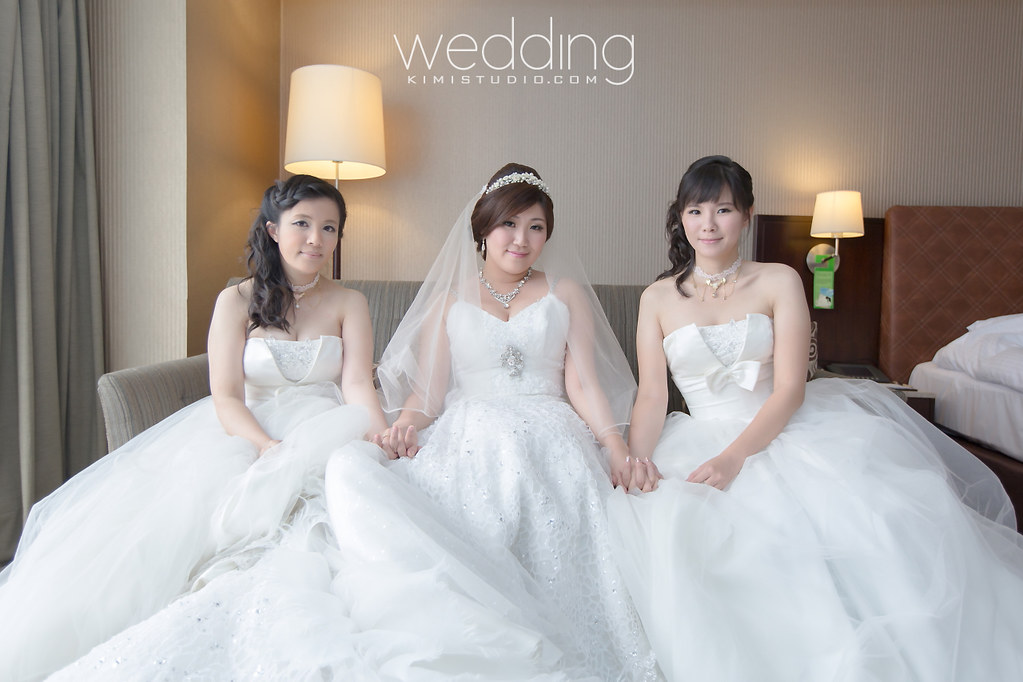 2014.07.05 Wedding Record-050