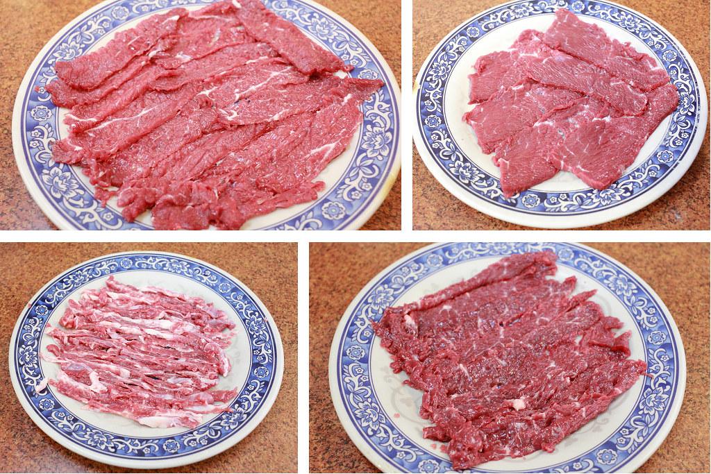 20141015仁德-再訪阿裕牛肉湯 (10)