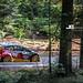 Rallye de France-29