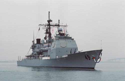 DN-ST-89-02262