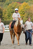 2014 Fall Sports Festival - Equestrian