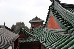 wudang-shan-cima1