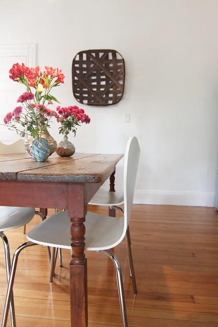 diningroom_vases