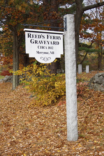 reeds-ferry-graveyard-2014-DSC04670