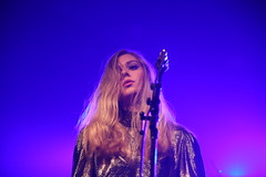 first_aid_kit_1411_14