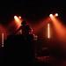 Maurice_Cabaret Vaughban_Brest_02