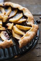 apple pie-2690-2