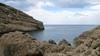 Kreta 2014 171