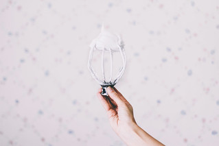 9/100 - Marshmallow