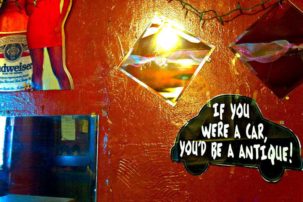 Bar-at-242-George-Street--Jackson-4