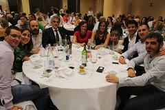 20141004 Gala Benéfica Santurtzi Gastronomika 0193