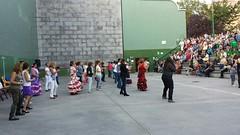 #ZorrotzakoJaiak2014