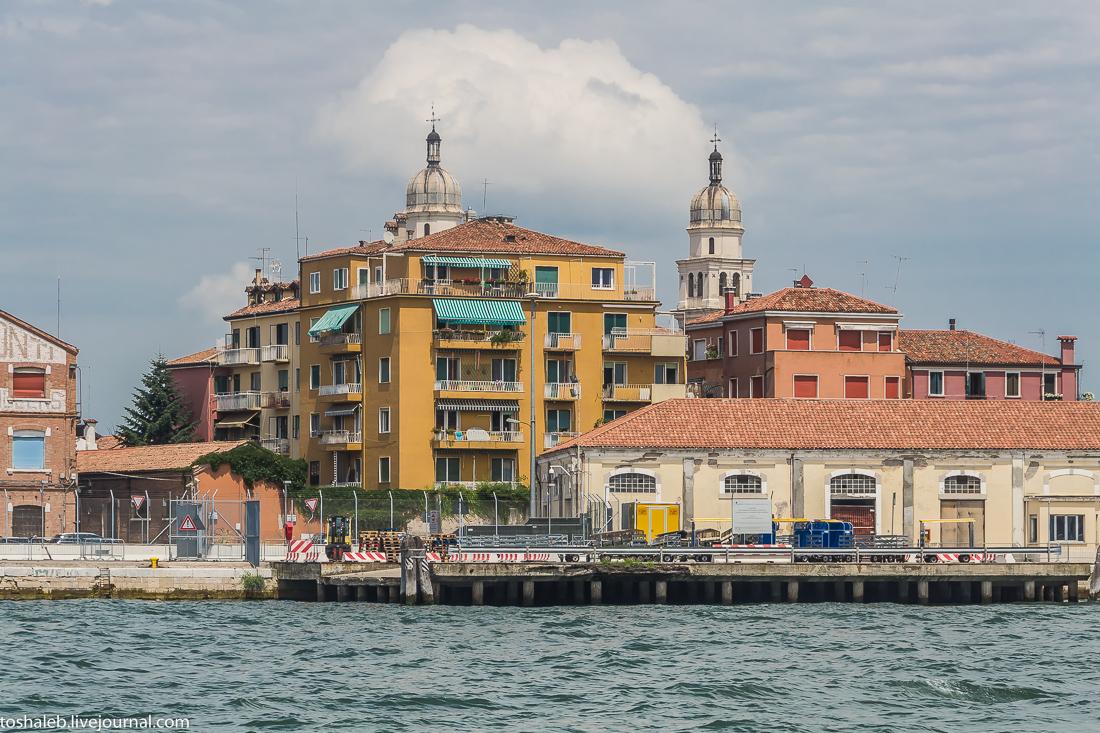 Венеция_1-18