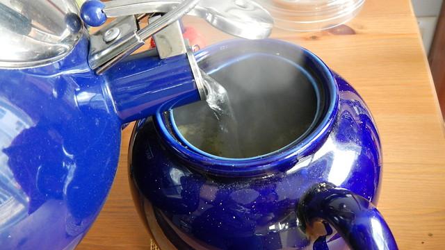 Sick People Tea 4