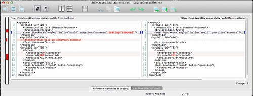 Screen Shot 2014-10-06 at 02.48.02