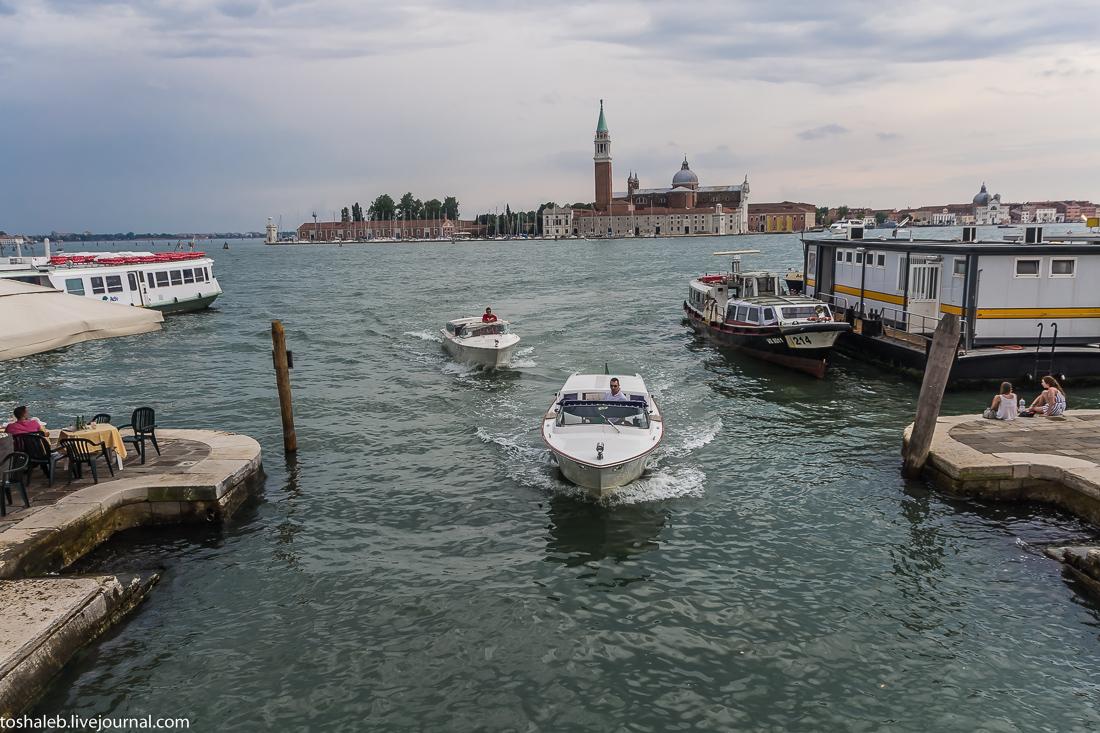 Венеция_2-5