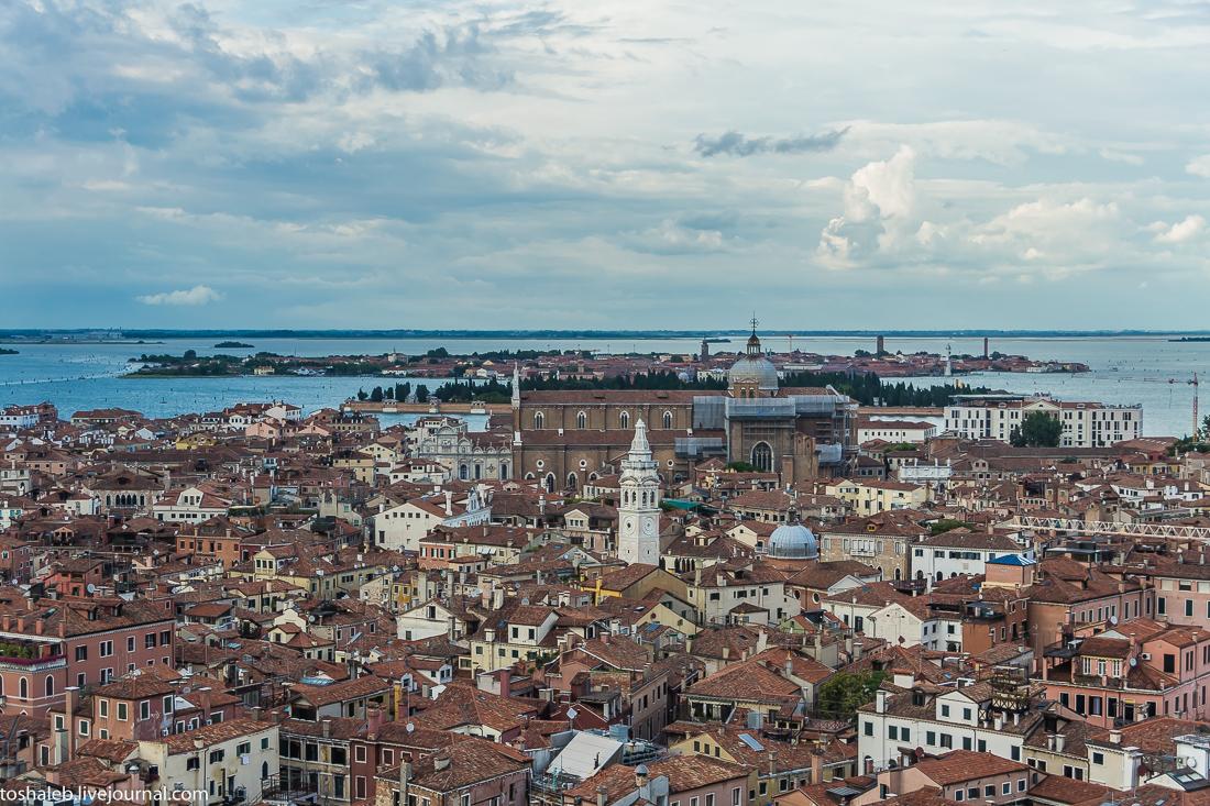 Венеция_4-27