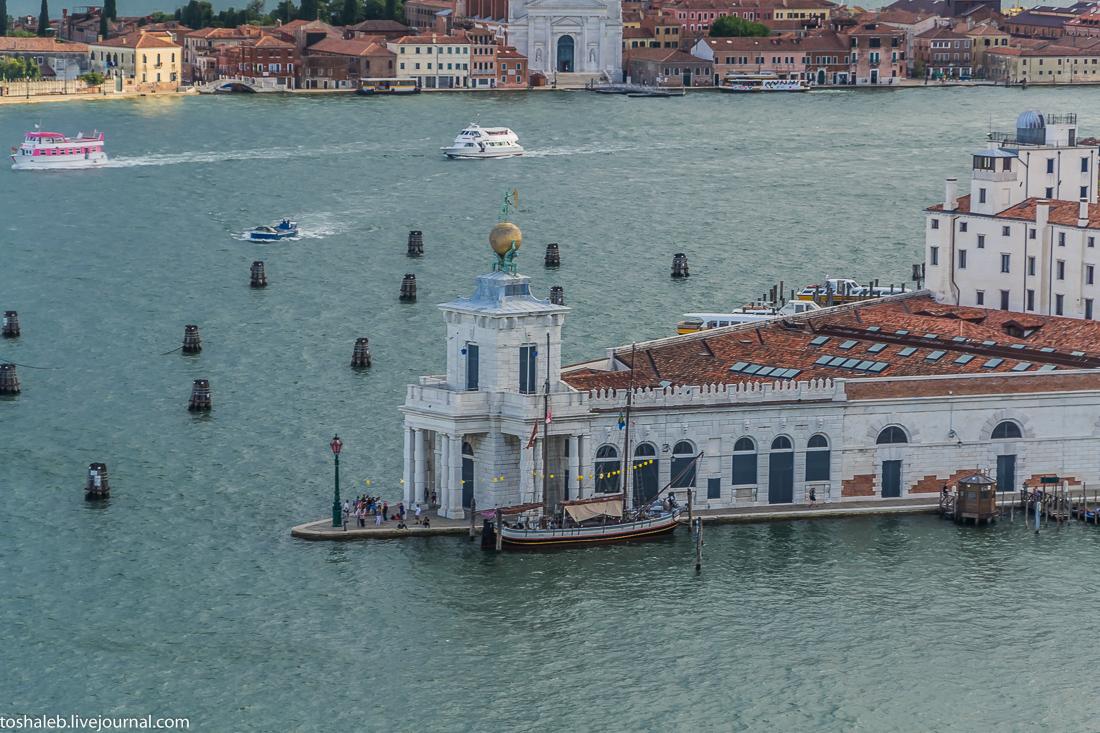 Венеция_4-15