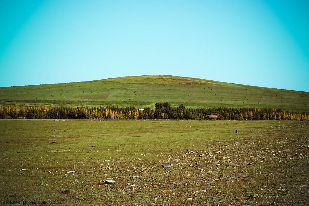 內蒙古‧印象1943-50-2.jpg