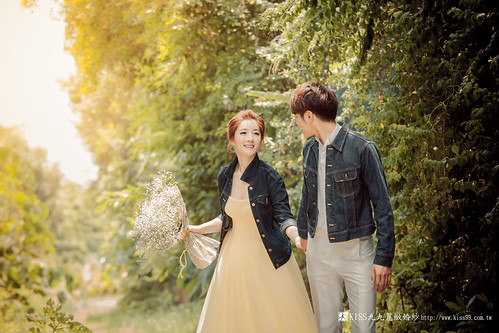 高雄KISS九九麗緻婚紗_高雄婚紗推薦_婚紗攝影 (24)