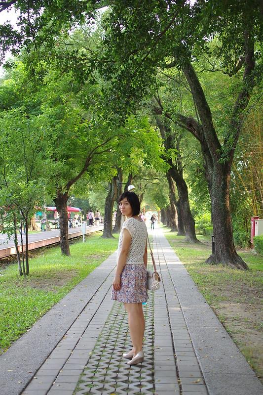 總爺藝文中心  by HD 35mm& DA*55mm