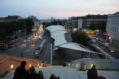 Wien 8.10.2014