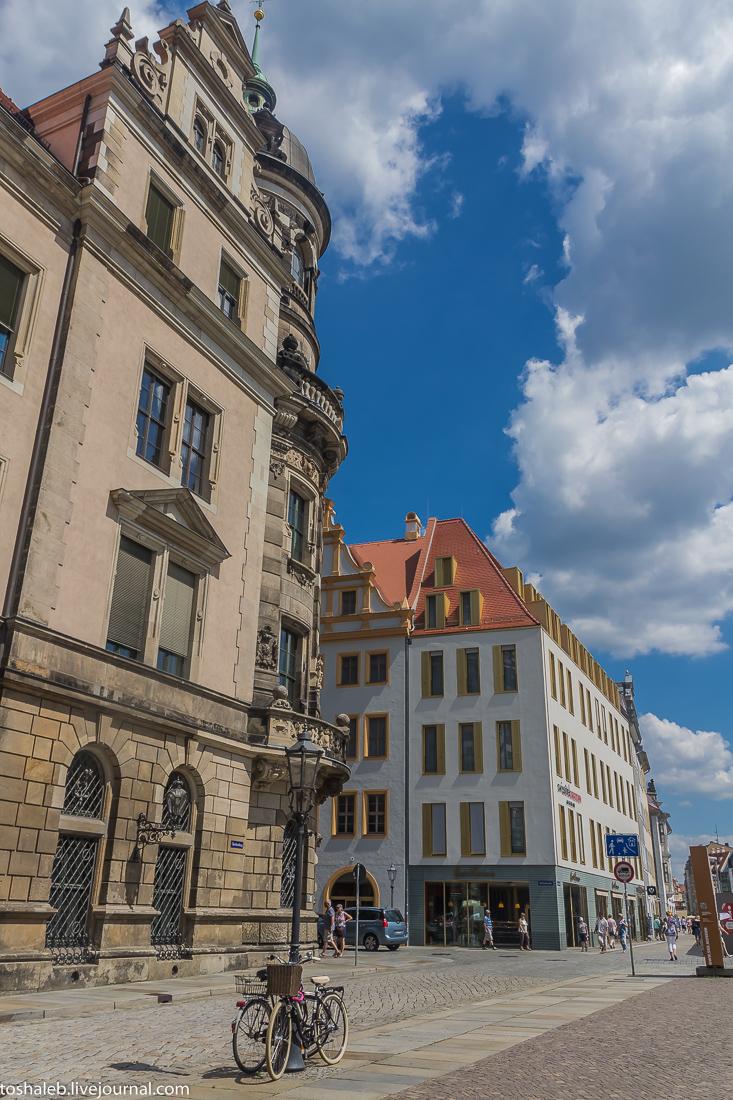 Дрезден-35