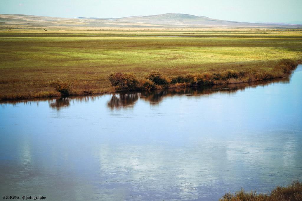 內蒙古‧印象1992-29-2.jpg