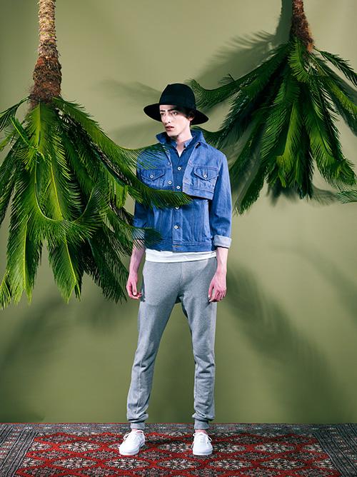 SS15 Tokyo SAWHNEY007_Ben Waters(Fashion Press)