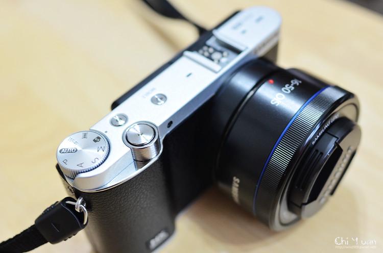 Samsung NX3000_03.jpg