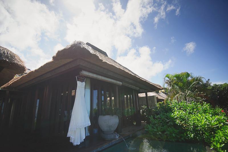 峇里島婚紗,峇里島婚禮,寶格麗婚禮,寶格麗婚紗,Bulgari Hotels,Bulgari,Bulgari wedding,MSC_0003