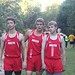 Cross Country 2014 740