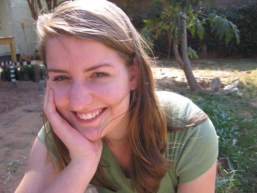 Zambia_2008_Katie-Koch
