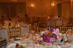wedding reception, function hall, event, restaurant, ballroom, banquet, rehearsal dinner,