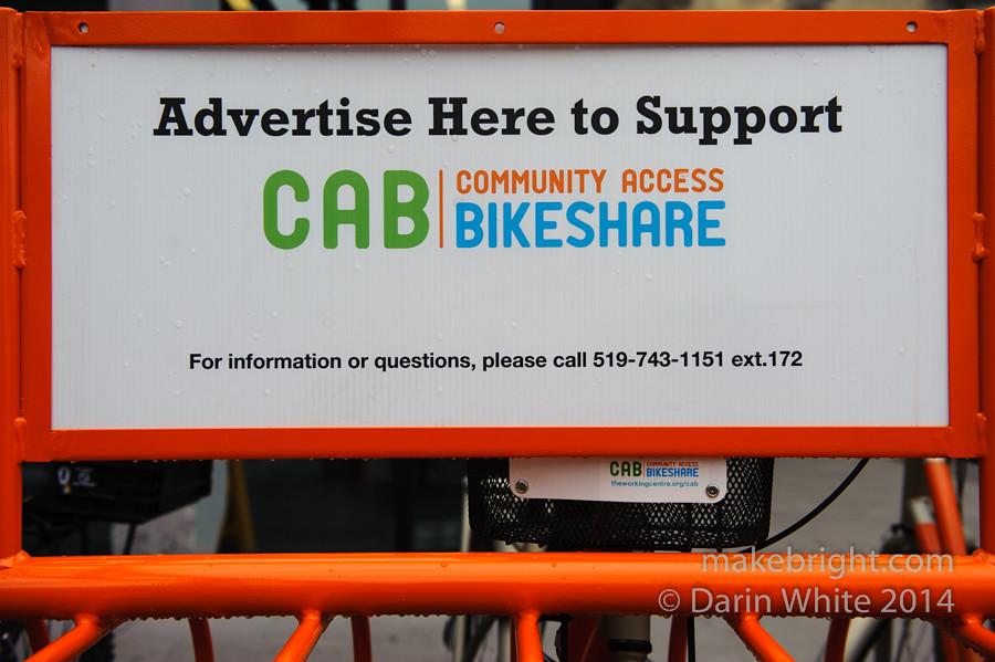 bikeshare-207