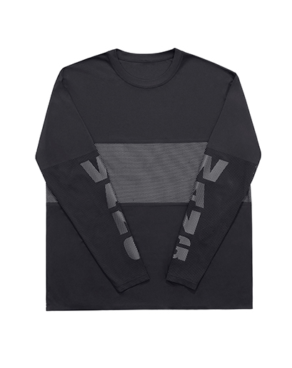 1413416771618_Alexander-Wang-for-H-M-Lookbook-Knit-Breathable-Top