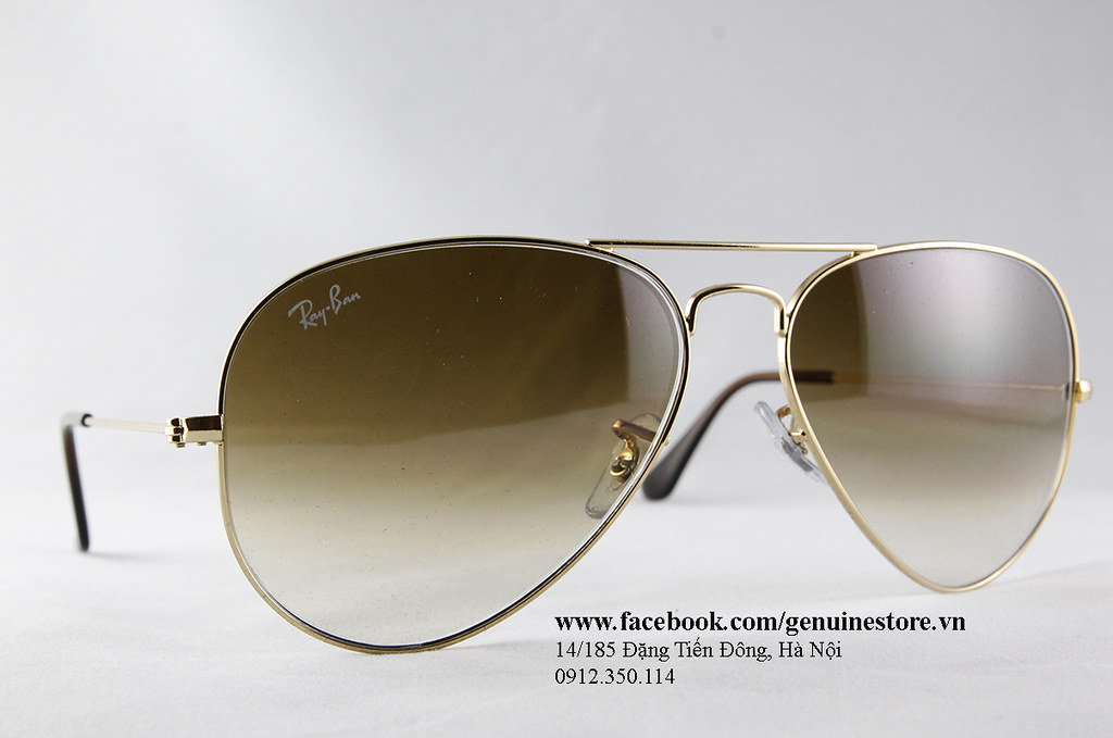 where is ray ban made dm2g  k铆nh rayban made in italy