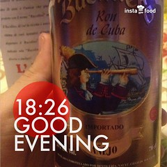 @instafoodapp #instafood #instafoodapp #instagood #food #foodporn #delicious #eating #foodpics #foodgasm #foodie #tasty #yummy #eat #hungry #love  #italia #italy #napoli  #day