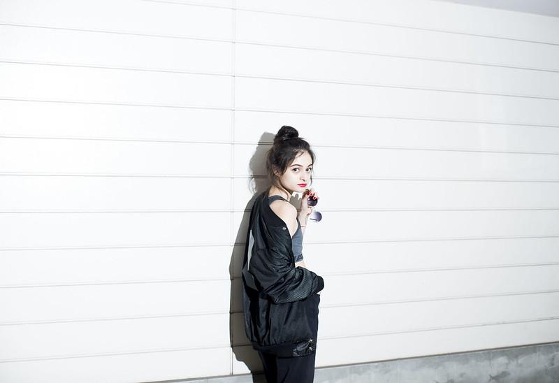 _GGG3652