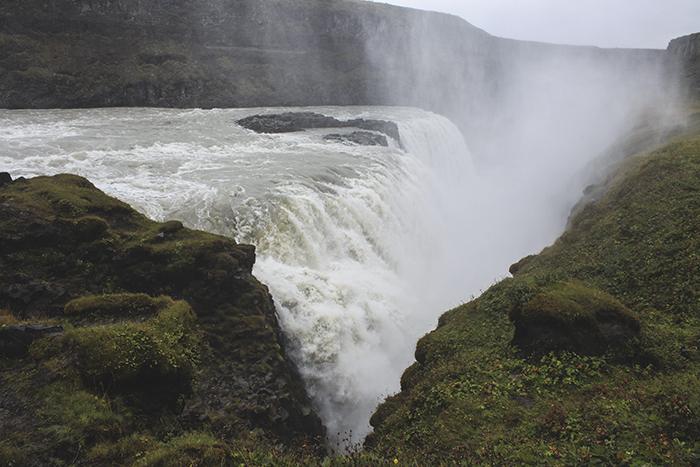 Iceland_Spiegeleule_August2014 086