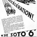 De_Soto-1929-L'Illustration_F_(30_Nov)